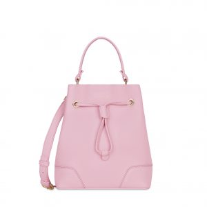 Furla Stacy Drawstring - Camelia