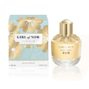 Girl of Now Shine 50ml EDP