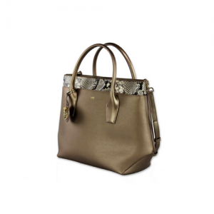 Dafne - Medium Handbag