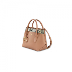 Dafne - Small Handbag