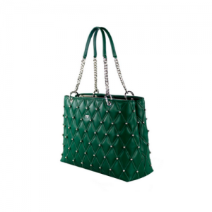 Jolie - Shopping Bag