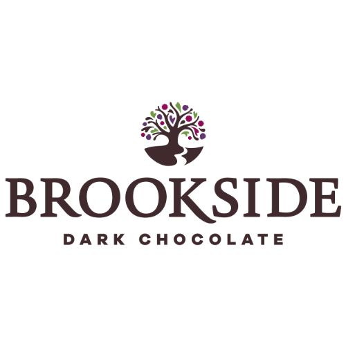 BROOKSIDE_Logo_dark-chocolate-primary-4c_2016