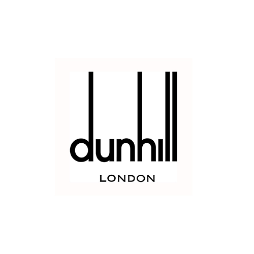 Dunhill 500x500