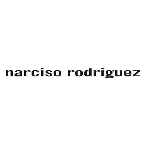 Narciso Rodriguez 500x500