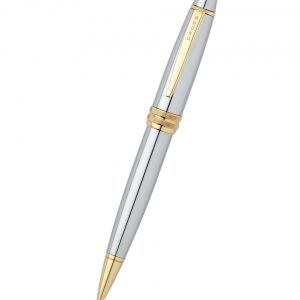 Cross - Bailey Medalist with 23kt Gold Ballpoint Pen